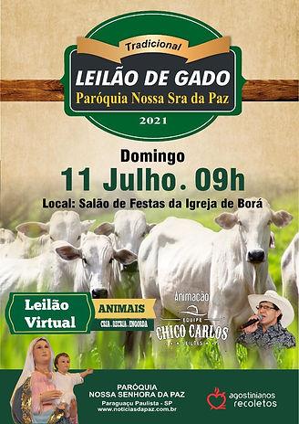 LEILÃI DE GADO 11.07.2021.jpg