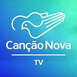 cancaonovatv.png