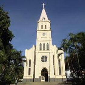Matriz_Nossa_Senhora_da_Paz_-_Paraguaçu_