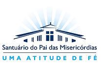 LogoSantuario_baixa.jpg