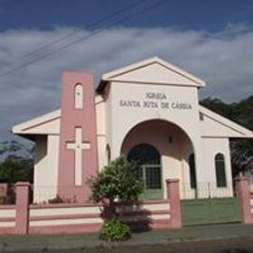 Igreja_Santa_Rita_Bairro_Jardim_do_Clube