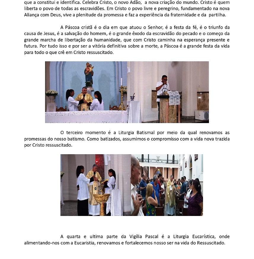 VIGILIA PASCAL_page-0002.jpg
