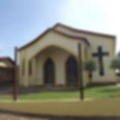 Igreja_São_José_Bairro_Murilo_Macedo_-_P