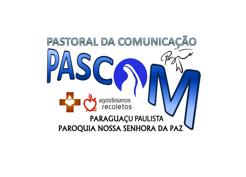 logo pascom.jpg