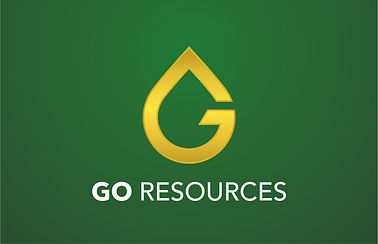 Go Resources - Logo REV.jpg