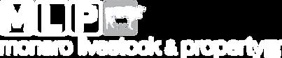 Monaro Livestock Logo.png