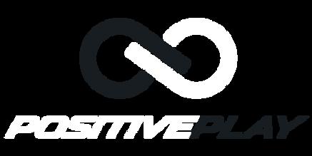 Positive_Play_Logo_Web.png