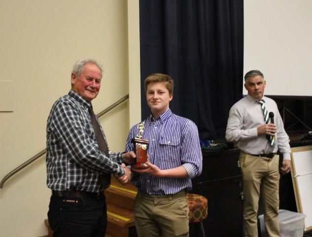 u16 coach award - ethan mcevoy.jpg