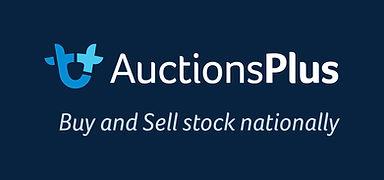 Auctions Plus Logo Horiz Reverse.jpg