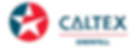 logoCaltex.png