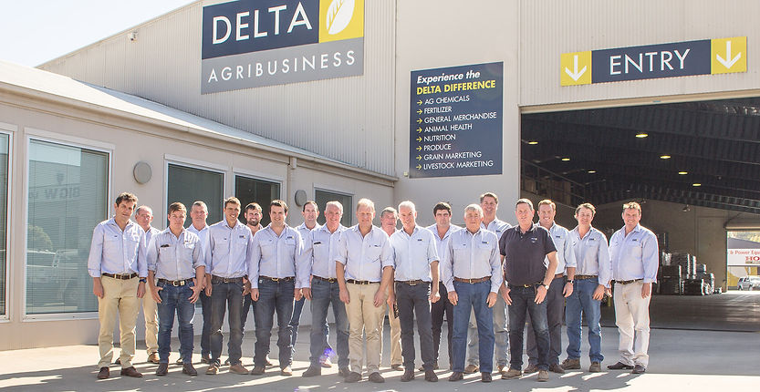 Delta - CBRE-1 copy.jpg