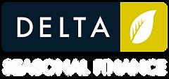 Delta_Ag_Seasonal_Finance.png