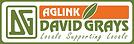 DGA_Logo_2020_V2.png