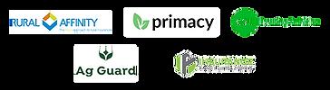 Crop_Insurance_logos.png