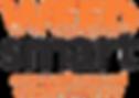 Weedsmart Logo.png