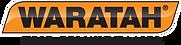 Waratah_Logo.png