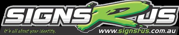 Sru logo web.png
