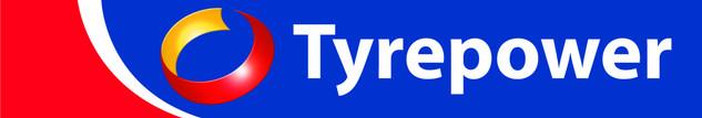 Tyrepower logo 1.jpg