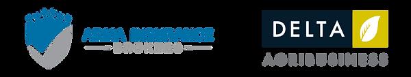 ARMA_Delta_logos.png