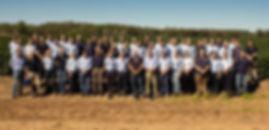 Agronomy_team.jpg