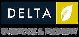 Delta_L&P_Logo (Web).png
