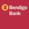 Grenfell-Kart-Club-sponsor_Bendigo-Bank-