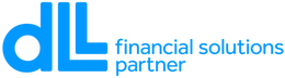 DLL_logo.png