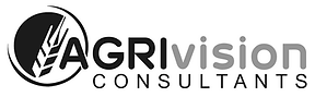 Agrivision Logo.png