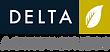 Delta_Ag_Logo (Web).png