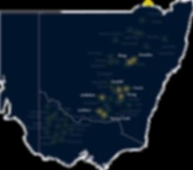 Delta Fuel Map July 2019.png