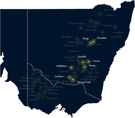 Delta Fuel Map July 2019.png