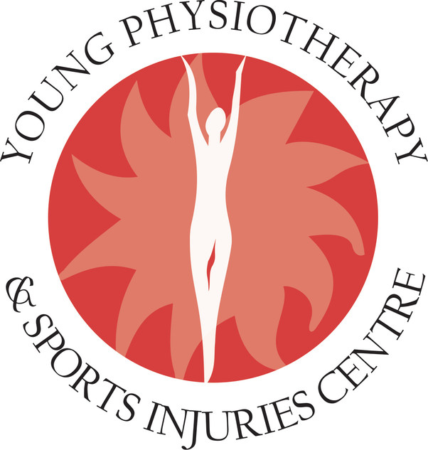 Young Physio Logo.jpg