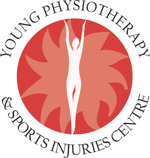 Young Physio Logo.jpg