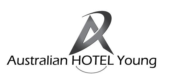 Aussie Logo 3.jpg