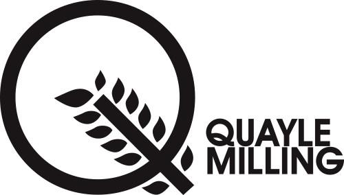 Quayle Milling Logo.jpg