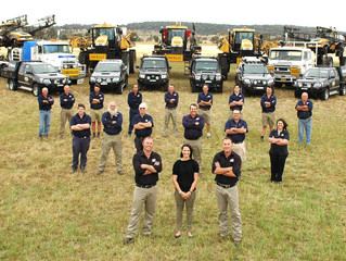 Delta Agribusiness and NFS join forces in Gunnedah