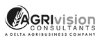 Agrivision Logo - Delta Tag.png