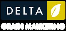 Delta_Grain_Logo.png