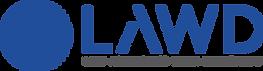 LAWD Logo PMS.png