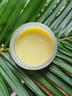 Five Stones Aromatherapy Natural Skincare.jpeg
