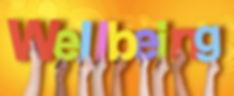 wellbeing_banner.jpg