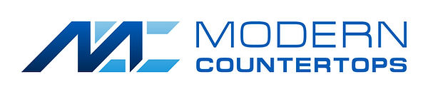 MC_Logo_2019_horizontal_gradient_social.