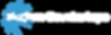 Modern Countertops Logo