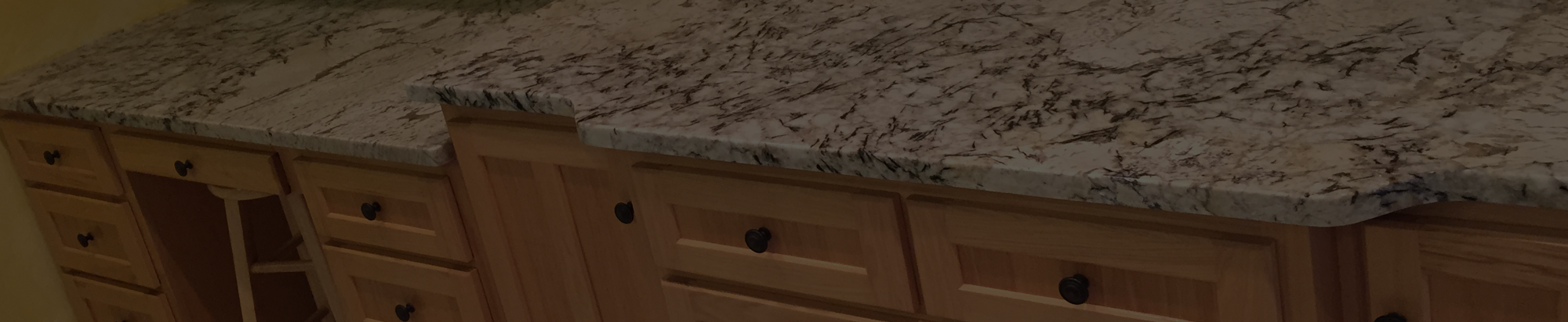 Modern Countertops Granite Wallpaper