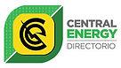 Central Energy.jpg