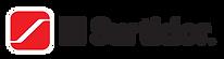 ElSurtidor_logo_negro.png