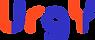 logo.f832da3.png