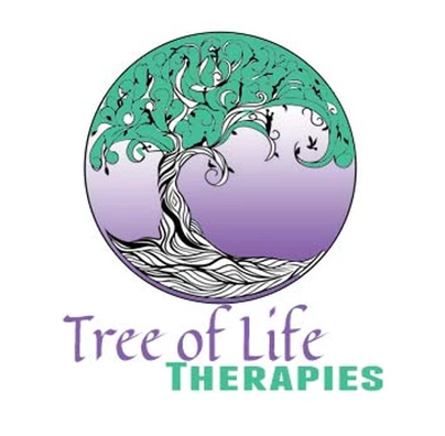 Tree of Life Therapies Logo