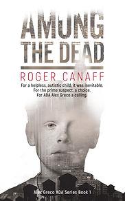 e-Book Cover ATD.jpg