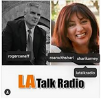 LA Talk Radio with Roger Canaff.png